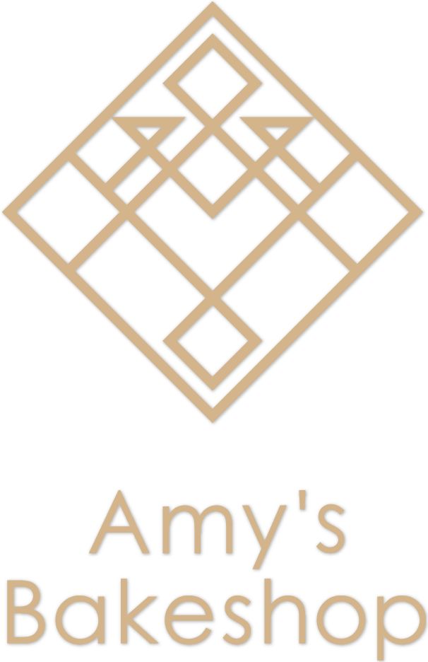 Amy's Bakeshop
