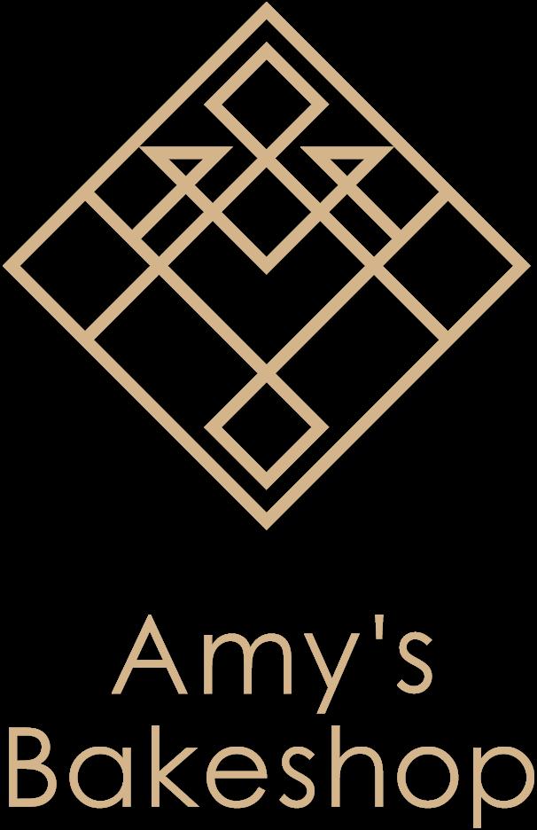 Amy's Bakeshop